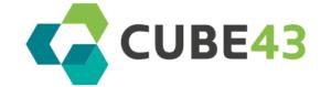 Site CUBE43