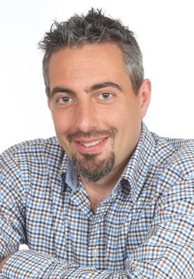 Sébastien Barré